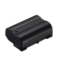 Fujimi EN-EL15A Аккумулятор (аналог Nikon EN-EL15)