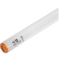 Люминесцентная лампа Kinoflo T12/75w 3200K 4ft (488-K32-S)
