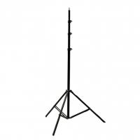 Стойка Lastolite LS1160 стойка студийная 352 см