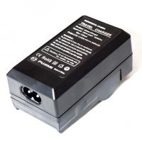 Fujimi EN-EL12 Зарядное устройство