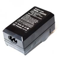 Fujimi EN-EL15 Зарядное устройство