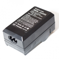 Fujimi EN-EL20 Зарядное устройство