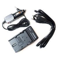Fujimi LP-E5 Зарядное устройство