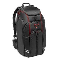 Рюкзак Manfrotto MB BP-D1 Drone Backpack D1 Рюкзак для дронов DJI
