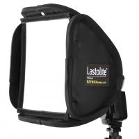Софтбокс Lastolite LS2420 Ezybox Speed-Lite софтбокс 22х22