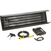 Комплект Kinoflo 4ft 4Bank System, Univ 230U SYS-484-230U