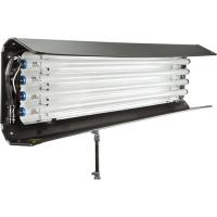 Kinoflo 4ft 4Bank Fixture CFX-484