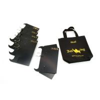Kinoflo Комплект жалюзей BatWing 4Bank Louver (5pk) BAT-W4