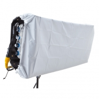 Kinoflo Диффузор 4ft 4Bank Flozier, Full DFS-484