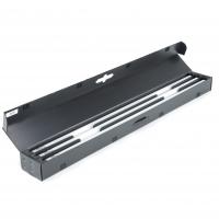 Kinoflo 6-Lamp Carry Case (4ft) KAS-C46