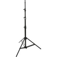 Стойка Kinoflo Medium Duty Stand/ Black (30
