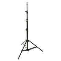 Стойка Kinoflo Medium Duty Stand/ Black (36