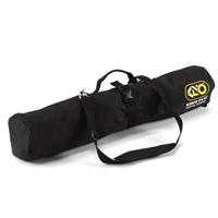 Kinoflo Stand Bag (Holds 3 Kit Stands) BAG-STD