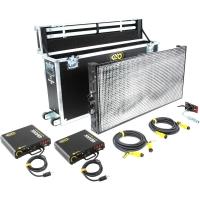Комплект Kinoflo Flathead 80 Kit, Univ 230U KIT-F80-230U