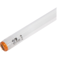 Люминесцентная лампа Kinoflo 4ft Kino 800ma KF32 Safety-Coated T12 488-K32-S