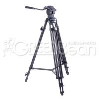 Видео штатив GreenBean VideoMaster 307
