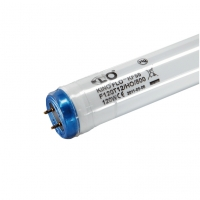 Люминесцентная лампа Kinoflo 8ft Kino 800ma KF55 Safety-Coated T12 962-K55-S