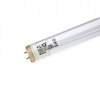 Люминесцентная лампа Kinoflo 6ft Kino 800ma KF32 Safety-Coated  T12 722-K32-S