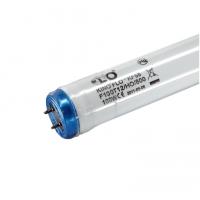 Люминесцентная лампа Kinoflo 6ft Kino 800ma KF55 Safety-Coated T12 722-K55-S