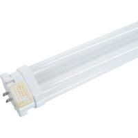 Люминесцентная лампа Kinoflo 96W Kino KF32 Twin 964-K32