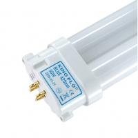 Люминесцентная лампа Kinoflo 96W Kino 420 Blue Twin 964-K10