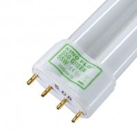 Люминесцентная лампа Kinoflo 55W Kino 550 Green Compact 55C-K5X