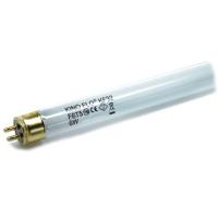 Люминесцентная лампа Kinoflo 9