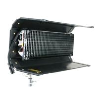 Kinoflo 2ft Double Fixture CFX-2402