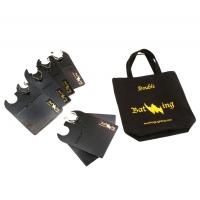 Kinoflo BatWing Double Louver (5pk) BAT-W2