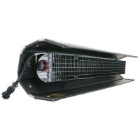 Kinoflo 4ft Single Fixture CFX-4801