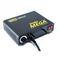 Kinoflo Mega Double Ballast, 230VAC BAL-215-M230