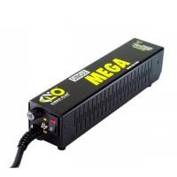 Kinoflo Mega Single Ballast, 230VAC BAL-115-M230