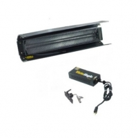 Комплект Kinoflo Vista Single System, 230VAC SYS-V100-230