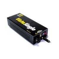 Kinoflo Vista Single Ballast, 230VAC BAL-125-230