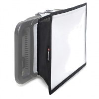 Софтбокс Manfrotto MLSBOXL Lykos LED Softbox софт-бокс