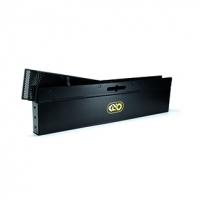 Kinoflo Vista Single 4-Louver Carry Case KAS-VH4
