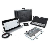 Комплект Kinoflo Diva-Lite 415 Kit, 230U KIT-DV4-230U