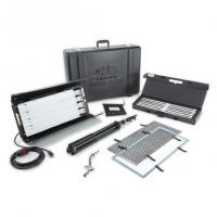 Комплект Kinoflo Diva-Lite 415 Kit, 230U w/ Stand KIT-DV4-230U/STD