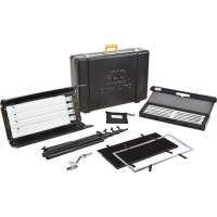 Комплект Kinoflo Diva-Lite 415 Enhanced Kit, 230U KIT-DV4E-230U