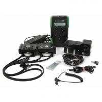 Электропривод для слайдера SlideKamera X-MOTOR 40 для слайдеров X-SLIDER