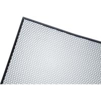 Kinoflo Diva-Lite 415 Louver/HP, 60° LVR-D460-P