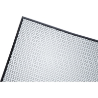 Kinoflo Diva-Lite 201 Louver/HP, 60° LVR-D260-P