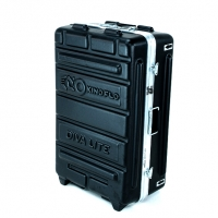 Kinoflo Diva-Lite 415 Flight Case (2-Unit) KAS-D42