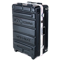 Kinoflo Diva-Lite 201 Flight Case (2-Unit) KAS-D22