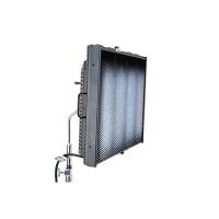 Комплект Kinoflo BarFly 450 DMX System, Univ 230U SYS-B450-230U