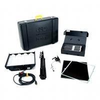 Комплект Kinoflo BarFly 450 DMX Kit (1-Unit), Univ 230U KIT-B450-230U