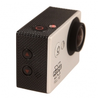 XRide FULL HD (DV6000SA)