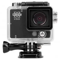 XRide Ultra HD (DV755)