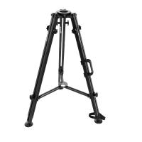Видео штатив SlideKamera GIANT 920 (чаша 75 мм или 100 мм)