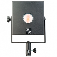 Светодиодный LED осветитель Rusray НС 50